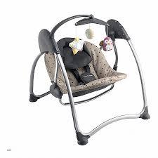 chaise haute volutive badabulle chaise haute évolutive badabulle best of housse pour chaise ikea