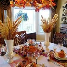 Cosy Fall Centerpieces For Dining Room Table Chandelier Decoration Ideas Images On Decorations