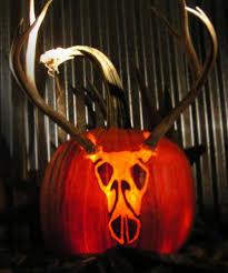 Winnie The Pooh Pumpkin Carving by The Best Of The 2010 F U0026s Pumpkin Carving Contest Field U0026 Stream