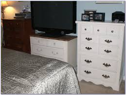 Craigslist Las Vegas Patio Furniture By Owner Furniture Home