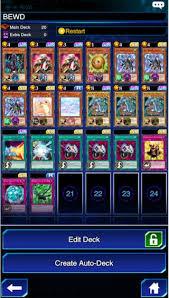 Gladiator Beast Deck Profile by Kaibaman Deck Yugioh Duel Links Gamea