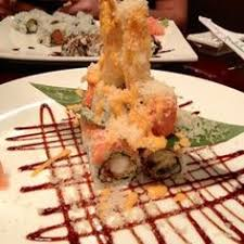 Bed And Biscuit Sioux City by Rolls Sushi Ichiban Sioux City Ia Japanese Steakhouse