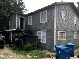 3 Bedroom Houses For Rent In Lafayette La by Apartments Near Aveda Institute Lafayette College Student Apartments