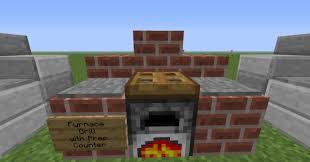 Minecraft Kitchen Ideas Keralis by 1 4 2 New Interior Design Concept Minecraft Project Minecraft