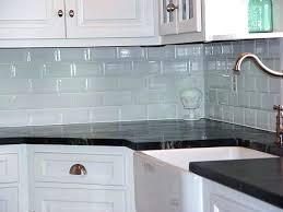 kitchen backsplash subway tile patterns best subway tile ideas on