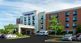 Solon Hotels Near Cleveland