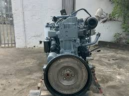 MACK TRUCK ENGINES FOR SALE Used Engines And Why You Need One Atlantic Truck Salvage Best Diesel For Pickup Trucks The Power Of Nine Electronic Injectors Allison Tramissions 10 Cars Magazine 2012 Intertional Maxxforce 13 Engine Youtube Japanese Used Auto Engines In Hare Zimbabwe Mack Truck Engines For Sale Caterpillar C10 Truck Engine 3cs01891 5500 Ls Guide Performance News Auto Body Parts Wheels Buy For Sale