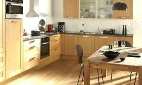 meuble de cuisine bois massif meuble cuisine bois meuble de cuisine en bois meuble cuisine bois