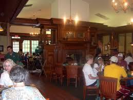Apple Barn Restaurant