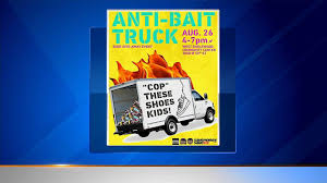 10K Free Shoes In Englewood: Rapper Hosts 'Anti-Bait Truck' Giveaway ... Virginia Beach Truck Dealer Commercial Center Of Colonial Ford Sales Tidewater Richmond Va Specializing Southern Norfolk Airport Dodge Chrysler Jeep Ram New Distribution Center Adds Navsea Regional Maintenance Auto Body Shop In Collision Car Repair Serving 2019 Mitsubishi Fuso Ecanter Gm Hours And Map Address Directions To Our Patriot Buick Gmc Williamsburg Hampton Rick Hendrick Chevrolet Chevy Dealership Near City On Twitter Career Day Open Public Discuss