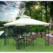 Patio Ideas ~ Tesco Awning Patio Gazebo Patio Canopy Gazebo ... Fiamma F45s Awning Gowesty Guide Gear 12x10 Retractable 196953 Awnings Shades Aleko Patio Youtube Slideout Protection Wwwtrailerlifecom Amazoncom Goplus Manual 8265 Deck X10 Tuff Tent By King Canopy 235657 At Windows Acrylic 10 Foot Wide Rv Fabric Replacement 12x8 Feet Aleko Coleman Swingwall Instant Ft X