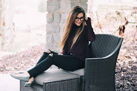 Rothys Coupon Code Roomba Coupon Code Watch Gang Promo Code 2019 50 Off Coupon Discountreactor Aabaco Review May Get 35 Off Gojane Dominos Coupons By Melis Zereng Issuu Weddington Way 2018 Codes December Goorin Bros Shipping Wine As A Gift Kaplan Top Codes Coupons Save Your Self At Luisaviaroma Never Spend Dollar Studs And Spikes Georges Blog Jane Free Shipping