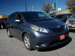Featured Pre-Owned | Bill Kidd's Toyota
