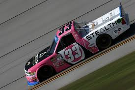 New NASCAR Truck Flaps Malfunctioning For Select Teams - Racing News Nascar Camping World Truck Series 2017 Kansas Speedway Wendell Gateway Motsports Park Schedule Weekend June 17 09 Offline Race Daytona Youtube Leader Christopher Bell Sweeps 2016 Classic Points Standings Non Chase For Heat 2 Confirmed All Out And Korbin Forrister Team Up Partial Review Online Sets Stage Lengths Every Cup Xfinity I Bought A Legit Freaking Truck Tv Spdweeks Racing News