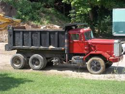 1970s Red Autocar Dump Truck | My Truck Pictures | Pinterest | Dump ... 75 Autocar Dump Truck Cummins Big Cam 3 400hp Under Glass Big Volvo 16 Ox Body Dump Truck 1996 The Worlds Best Photos Of Autocar And Dumptruck Flickr Hive Mind For Sale Wieser Concrete Autocar Dump Truck Dogface Heavy Equipment Sales Trucks On Twitter Just In Case Yall Were Getting Cozy Welcome To Home Jack Byrnes Hills Most Recent Photos Picssr Millrun Farms Cummins Powered Taken At R S Trucking Excavating Lincoln P 1923