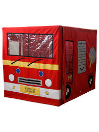 Kiddiewinkles Personalised Children's Fire Engine Play Tent At John ... Unboxing Playhut 2in1 School Bus And Fire Engine Youtube Paw Patrol Marshall Truck Play Tent Reviews Wayfairca Trfireunickelodeonwpatrolmarshallusplaytent Amazoncom Ients Code Red Toys Games Popup Kids Pretend Vehicle Indoor Charles Bentley Outdoor Polyester Buy Playtent House Playhouse Colorful Mini Tents My Own Email Worlds Apart Getgo Role Multi Color Hobbies Find Products Online At