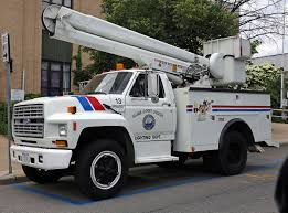 100 Propane Trucks For Sale D Fseries Medium Duty Truck Wikipedia
