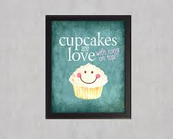 118 Best I Want A Cupcake Kitchen Images On Pinterest