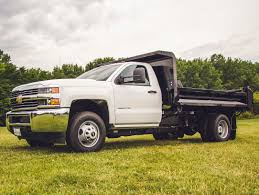Uftring Chevrolet In Washington IL | New Chevrolets For Sale & Used Cars Heavy Equipment Hauling Danville Il I74 Central In 217 Vaughan Inc Fairfield Quality Farm Cstruction Olearys Contractors Supply Home Rowe Truck 2018 Magnum Mlt6s Ma Fiberglass Service Bodies Sauber Mfg Co Rod Baker Ford And Illinois Wayne Carter Classic Rental Fleet Rent Turf Waukegan Wwwnmmediacporateimagour20busines Wheels Titan Intertional