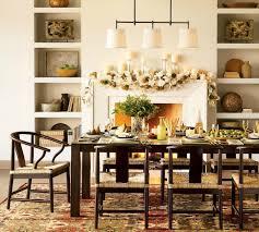 Dining Room Storage Ideas 10