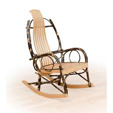 Shop Set Of 2 Rustic Hickory And Oak Twig Arm Rocking Chairs - On ... Set Of 4 Georgian Oak Ding Chairs 7216 La149988 Loveantiquescom Chairs Steve Mckenna Woodworking Sold Arts Crafts Mission 1905 Antique Rocker Craftsman American Rocking Chair C1900 La136991 Amazoncom Belham Living Windsor Kitchen For Every Body Brigger Fniture Rare For Children Child Or Victorian And Rattan Wheelchair Chairish Coaster Reviews Goedekerscom 60s Saddle Leather Rocking Chair Barbmama Tortuga Outdoor At Lowescom