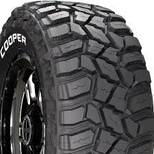 Amazon.com: Cooper Discoverer STT Pro All-Terrain Radial Tire ... Review Treadwright Axiom All Terrain Tires 4waam Winter Tire Bfgoodrich Allterrain Ta Ko2 Simply The Town Fair Best Selling Truck Suv 2017 Side By Rolling Stock Roundup Which Is For Your Diesel Car And Gt Radial Gmc Sierra 1500 X Mgreviews Rated In Light Mudterrain Tested Street Vs Trail Mud Power Magazine 2016 Slt Test Drive