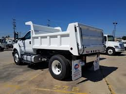 Dump Truck & Chipper Bodies | United States | Complete Truck Body Inc. 2007 Isuzu Npr Hd 2017 Ford Transit Refrigerated Truck Business Mega Pdc Welcome The New Hot Shot Delivery Van Carmenita Sean E Metcalf Regional Sales Manager Finance Of America Accsories Gainesville Fl La Mirada City Officials To Seek Cost Timates For Sound Wall Next 1fduf4gy8eea97618 2014 White Ford F450 Super On Sale In Nv Las 2019 Hino 155 Center Dealership Santa Fe Springs Ca Toms