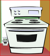 Stove Clipart Ics9pwwc Png Cartoon Fire With Logs