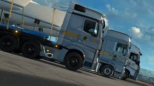⋆⋆⋆ Atlas Logistics - Hiring Drivers NOW!! ⋆⋆⋆ - Euro Truck ... Virtual Trucking Dealership Powered By Atlas Gaming Rand Mcnally Motor Carriers Road 2019 Store Trucks On I75 In Toledo Truck Trailer Transport Express Freight Logistic Diesel Mack Fuel Delivery Bulk Supply Storage Tanks And Whats New At Pressed Metals Logistics Safety Llc Shipping For Flexport Services Pdf Professional Drivers The Industry