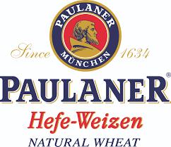 Shock Top Pumpkin Wheat Beer Nutrition by Beer Selection