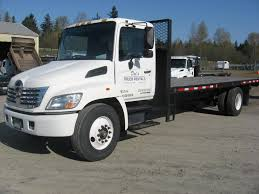 √ Truck Rental With Hitch, Moving & Towing Equipment For Remarkable ...