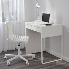 desk the most stylish small computer ikea intended for present