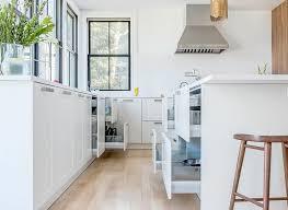 creer sa cuisine créer sa cuisine fonctionnelle avec ces astuces rangement