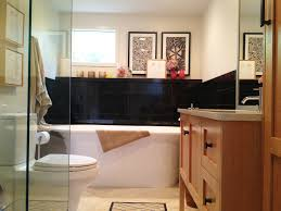 Chandelier Modern Dining Room by Bedroom Contemporary Crystal Chandelier Black Chandelier For