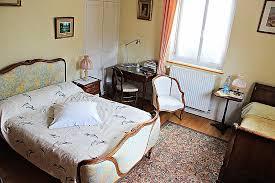 chambre à louer reims chambres dhotes reims luxury cathédrale reims hi res wallpaper