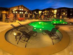 Fort Collins, CO Housing Market, Trends, And Schools - Realtor.com® 20 Best Apartments In Fort Collins Co With Pictures Caribou Modern Rooms Colorful Design Cool Home Photo With Buffalo Run 100 Fox Meadows Coachman U0027s Ridge Property Management Poudre Services The District Student Housing At Csus Campus West In Cottages Of Simple One Bedroom Toward Bedroom Market Trends And Schools Realtorcom Apartment Heatheridge Decor Color Ideas Csu Colorado Tenant Rentals Rams