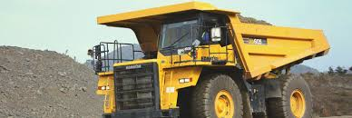 World's First Electric Dump Truck Stores As Much Energy As 8 Tesla ... Truck Wikipedia Moxy Dump Operator Greenbank Brisbane Qld Iminco Ming End Trucking Companies Best Image Kusaboshicom Company Tampa Florida Trucks Fl Youtube Aggregate Materials Hauling Slidell La Earthworks Remediation Frac Sand Transportation Land Movers And Services Denney Excavating Indianapolis Ligonier Worlds First Electric Dump Truck Stores As Much Energy 8 Tesla Manufacturers St Louis Dan Althoff Truckingdan
