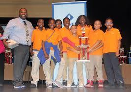 success academy scholars shine at nashville chess supernationals