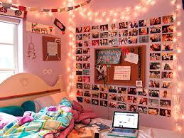 15 Cute Bedroom Ideas