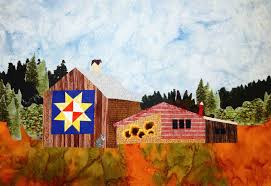 Cat Patches: Barn Again Barn Again Is Now A Home For People Not Horses 2 Miles From Lodge The Southwest Through Wide Brown Eyes April 2017 On My Fathers Side By Gang On Vimeo That Gregory Dreicer Museum Main Street Urban Evolutions Ginas Venue Camping