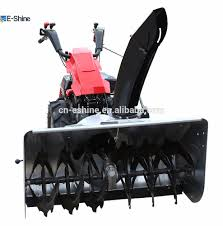 China Snow Blower Tractor Wholesale 🇨🇳 - Alibaba John Deere Xuv 625i Gator W Cab Boss Front Snow Blade Deere Blowers Throwers Blower Attachments Northern Xuzhou Hcn 0209 Truck Mounted Buy Eagle Street Sweeper Metroquip 1988 Okosh W70015r Snow Blower Truck Item Db9328 Sol Loader Mounted D60 Ja Larue Product Review Honda Hss1332atd Putting In The Neighbors Frozen Snowbank Removal Using Snblower Youtube China 3 Point Manufacturers Snogo Model Tu3 Wsau Equipment Company Terryf