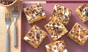 schneller pflaumenkuchen vom blech