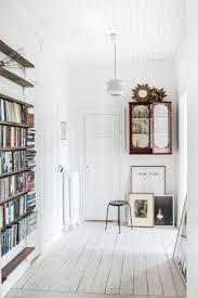 Emser Tile Suffolk Va by 74 Best Hallways Images On Pinterest Hallway Designs Hallway