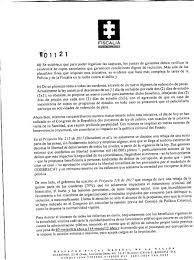 BOLIVAR EN LA CONST1TUCION VICTOR CARVAJAL ORTEGA Abogado Titulado