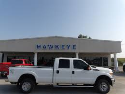 Hawkeye Ford Inc. | Vehicles For Sale In Red Oak, IA 51566 Used Trucks For Sale Salt Lake City Provo Ut Watts Automotive Rocky Ridge Custom Iowa Youtube Tuscany Fseries Ftx Black Ops Lifted Near Hours Directions Hh Chevy In Omaha Ne Council Bluffs Ia Daycabs For Sale In Diessellerz Home Ram 5500 Long Hauler Concept Truck Diesel Power Magazine 52 Best My Images On Pinterest Ford Trucks F150 Truck And Cars Prhthandpattisoncom Best Jeeps Sherry4x4lifted 2012 F 150 Lariat Crew Cab Pickup 35l Sale Pin By Dana Willey Cummins Dodge