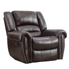 Amazon.com: BONZY Oversized Recliner Chair Theater Leather Cover ... Movie Theater Chair 3d Model Home Theater Recliner Chair Chairs For Sale Shop Online Genuine Italian Leather Dark Brown X15 Sofa Chaise Design Seating Berkline Explained Headrest Coverfniture Proctorupholstery Head Bertoia Refurbished Ding Room Fniture Wingback Colors For Rugs Covers Living Themes Modern Small Conference Chairs Konferans Koltuklar China Red Auditorium Hall Traing Seats Cinematech And Zarkin Black Or Brown Curved Unique Home Sofa Recliner With Berkshire Top Seating