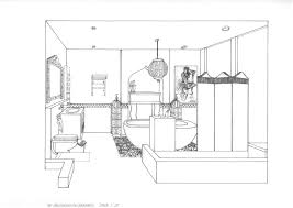 Bathroom Design Cad Blocks by Free Cad Blocks Bathroom First In Architecture Loversiq