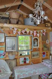 337 Best Wine Shed Ideas Images On Pinterest | Backyard, Backyard ... Kathleen Loomis Archives Quilt National Artists Indoor And Soft Play Areas In Wyboston Day Out With The Kids 36 Best Beautiful Barns Images On Pinterest Barn Weddings Its 5 Oclock Somewhere Roads Kingdoms Best 25 Swings Ideas Porch Swing Swings Cambridge 61 Wedding For Fenstanton Farm Entrance Driveway Californias Theme Park Amusement Knotts Berry Case Study Bury Lane Royston Brick Company