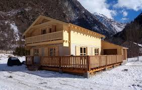 chalet 10 personnes alpes location 10 personnes à de venosc alpes du nord