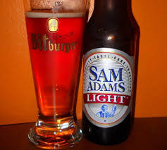 Sam Adams Pumpkin Ale Carbs by 19 Top Tier Light Beers For Low Calorie Imbibing